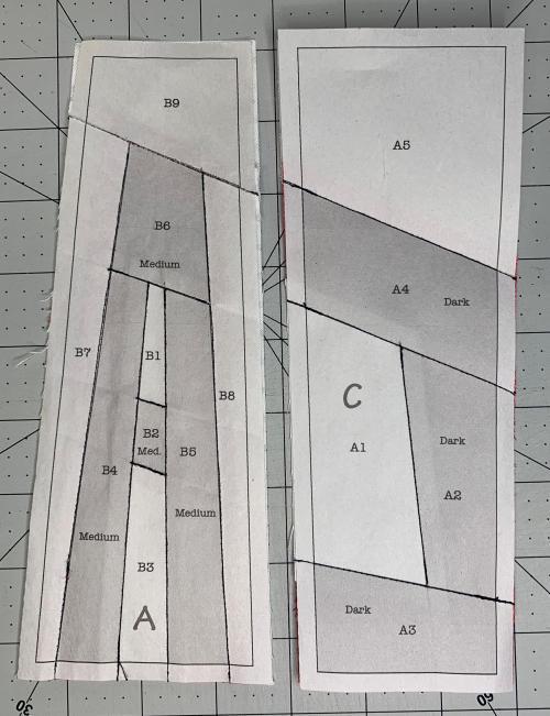 Fig13b