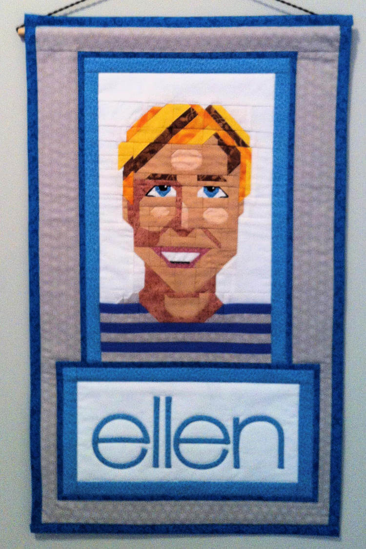 Ellen1 (1)