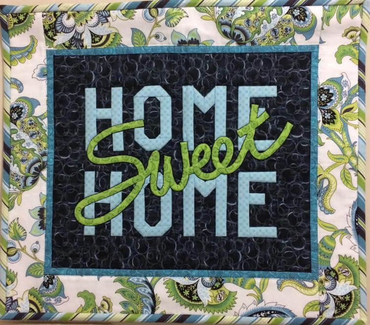 HomeSweetHome (1)