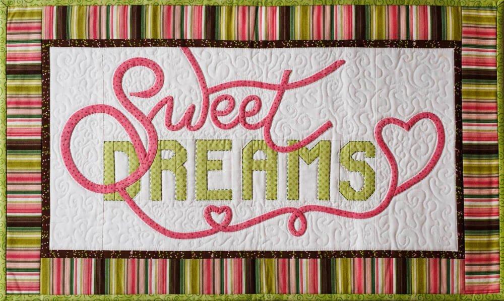 SWEETdreams (1)