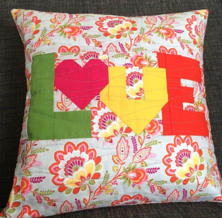 love pillow (1)